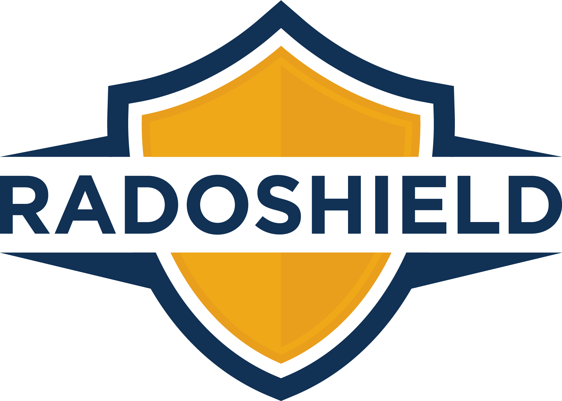 RadoShield Utah Radon Mitigation